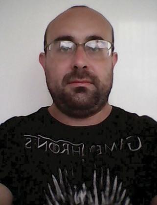 Gabriel Martins (CENG)