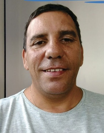 Barto Farias (PRA)