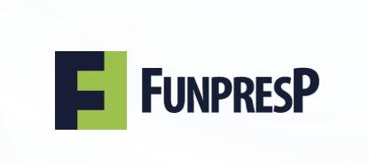 funpresp-2